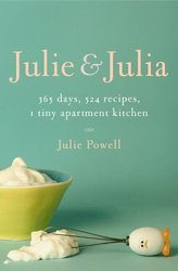Julie_julia_cover_2