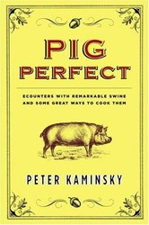 Pig_perfect_cover_3